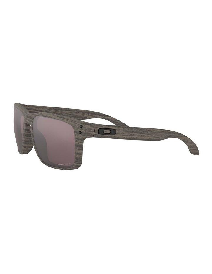 0OO9102 Holbrook 1089577068 Polarised Sunglasses image 3