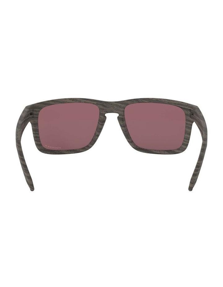 0OO9102 Holbrook 1089577068 Polarised Sunglasses image 7
