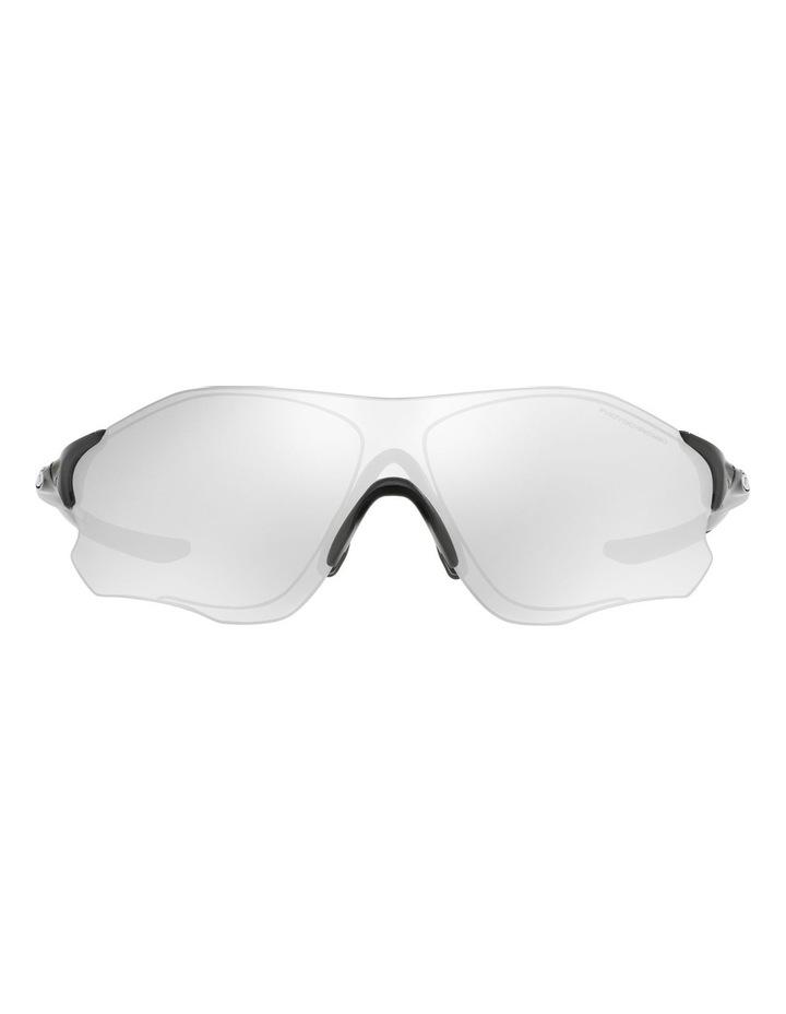 0OO9308 Evzero Path 1510676010 Sunglasses image 1