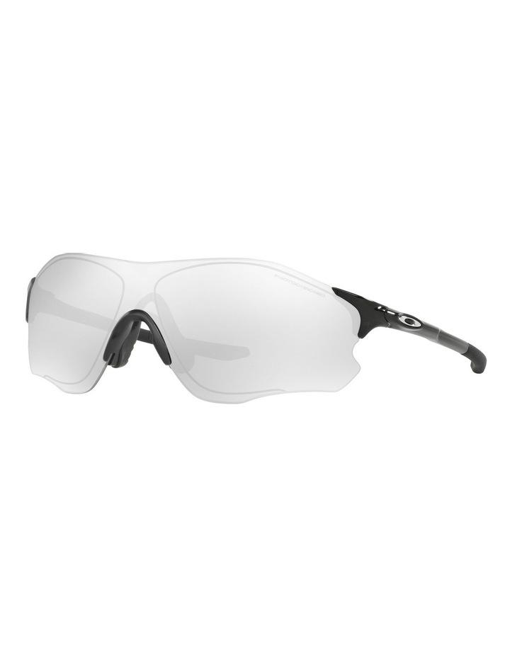 0OO9308 Evzero Path 1510676010 Sunglasses image 3