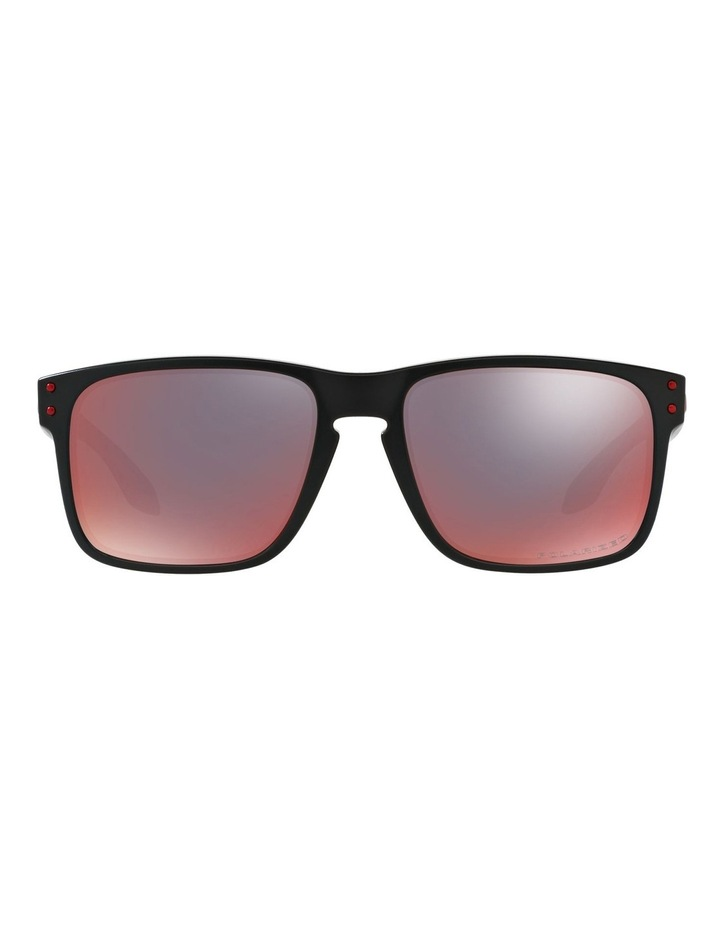 OO9244 401708 Polarised Sunglasses image 1