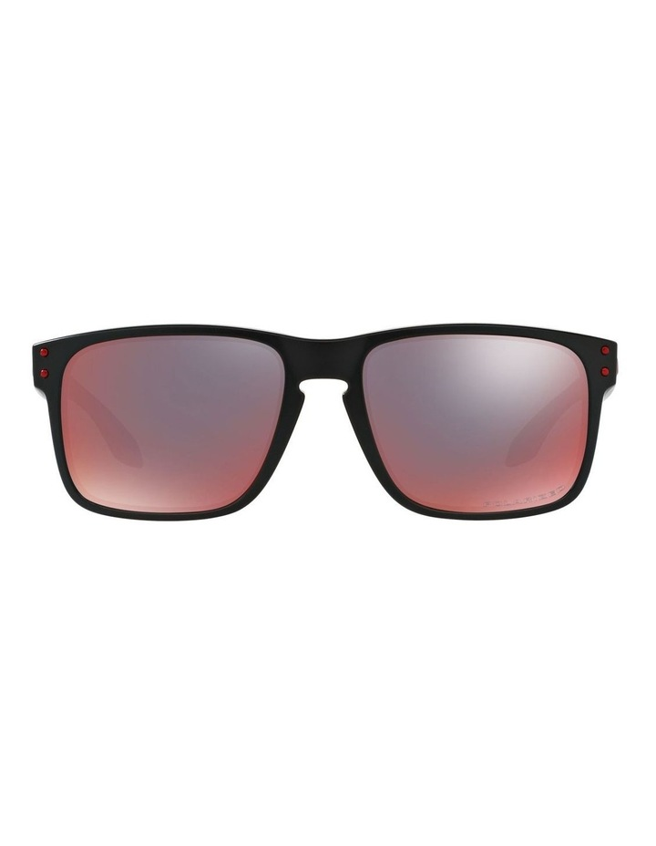OO9244 401708 Polarised Sunglasses image 2