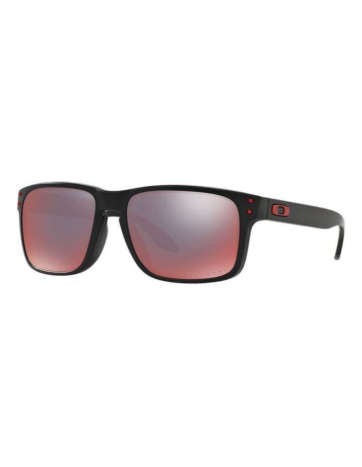OO9244 401708 Polarised Sunglasses image 3