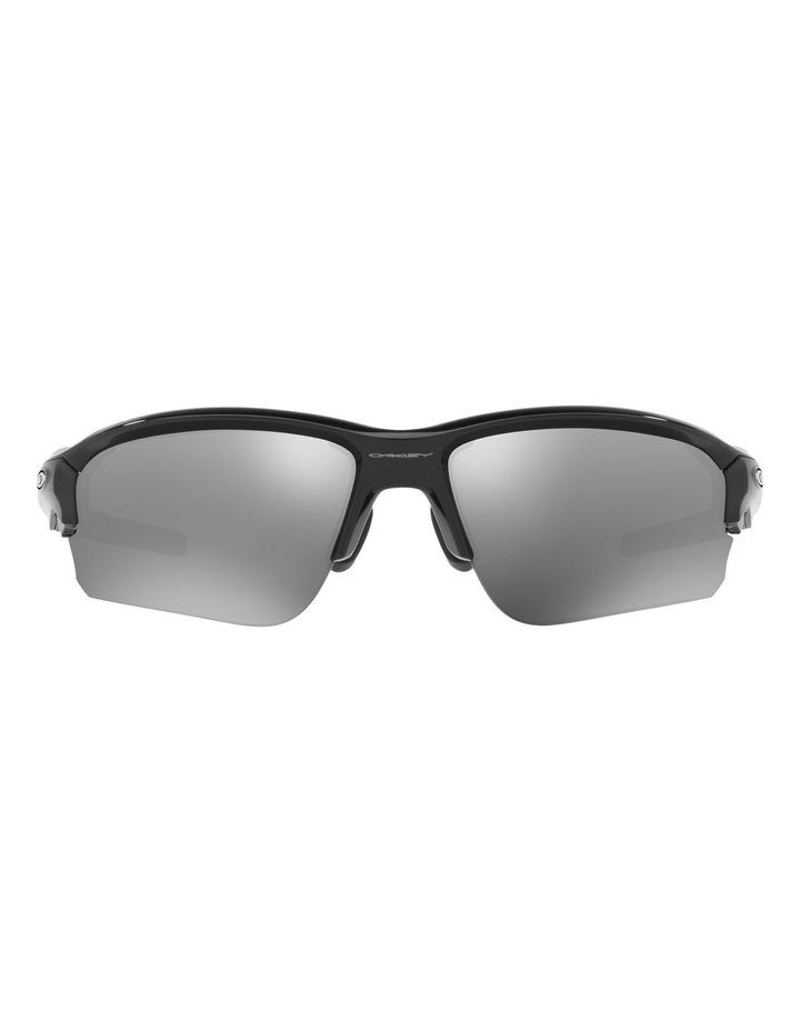 OO9373 405757 Sunglasses image 1
