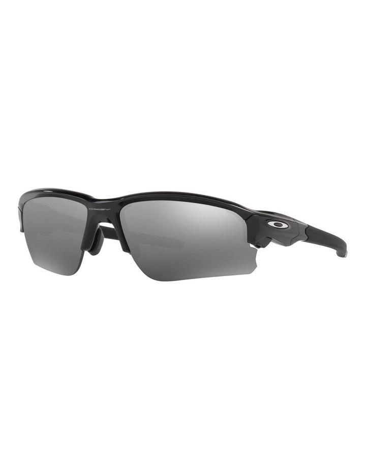 OO9373 405757 Sunglasses image 4