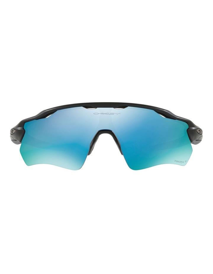 OO9208 423498 Polarised Sunglasses image 1