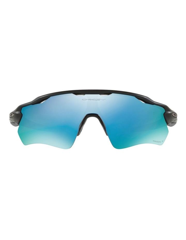 OO9208 423498 Polarised Sunglasses image 2