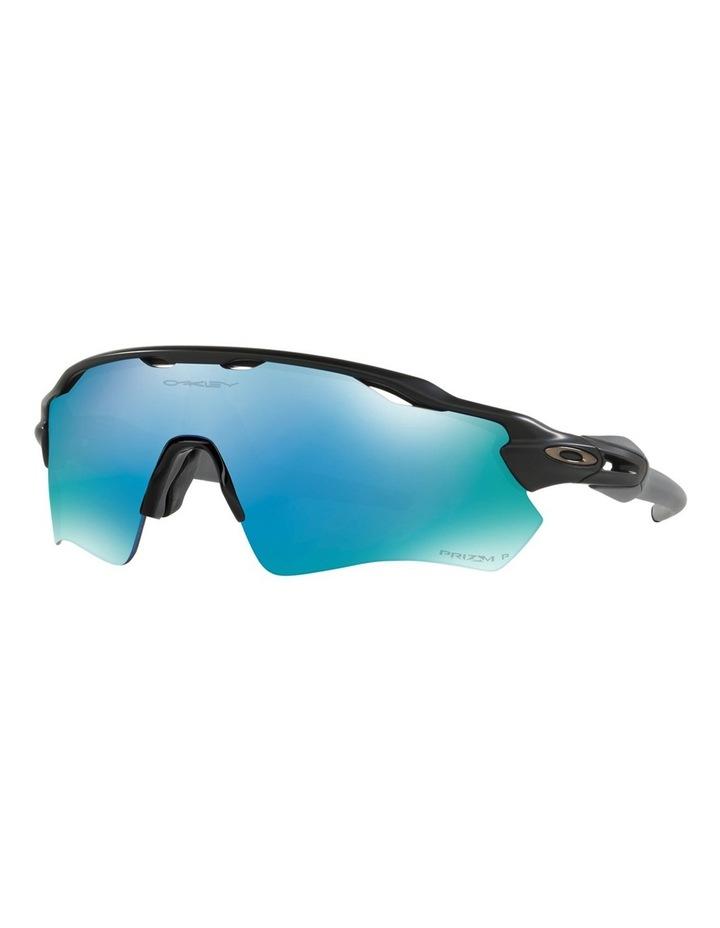 OO9208 423498 Polarised Sunglasses image 3