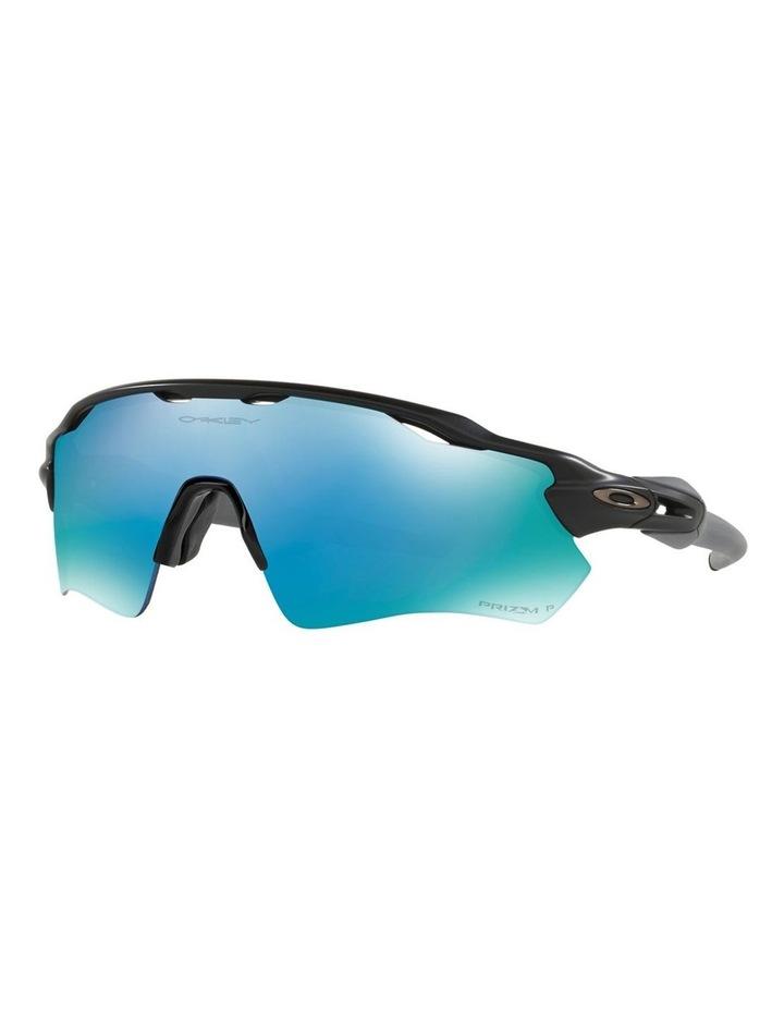 OO9208 423498 Polarised Sunglasses image 4