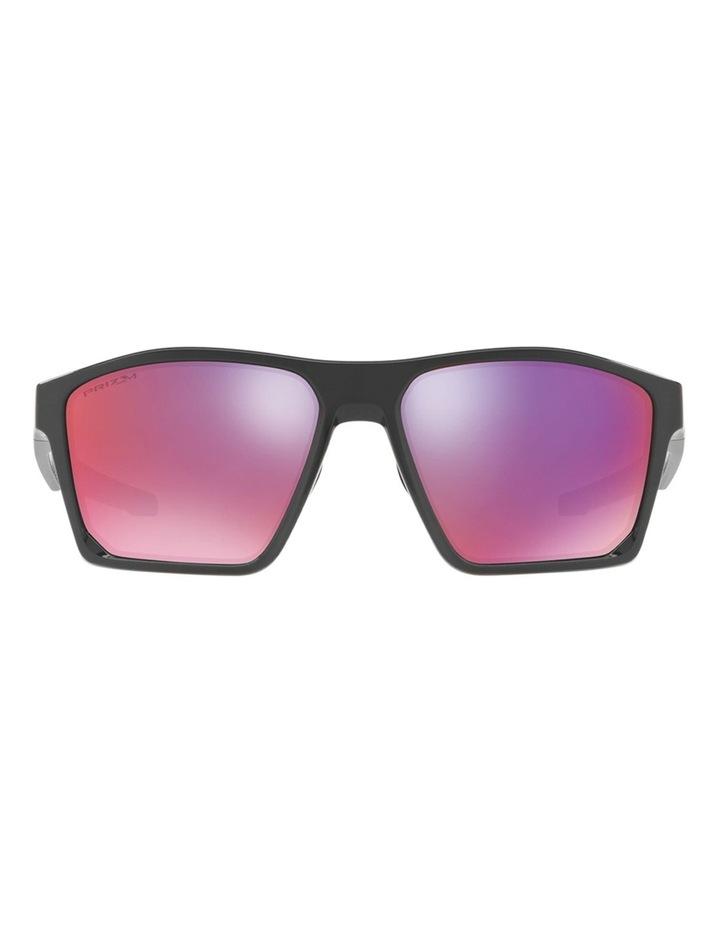 OO9397 423502 Sunglasses image 1