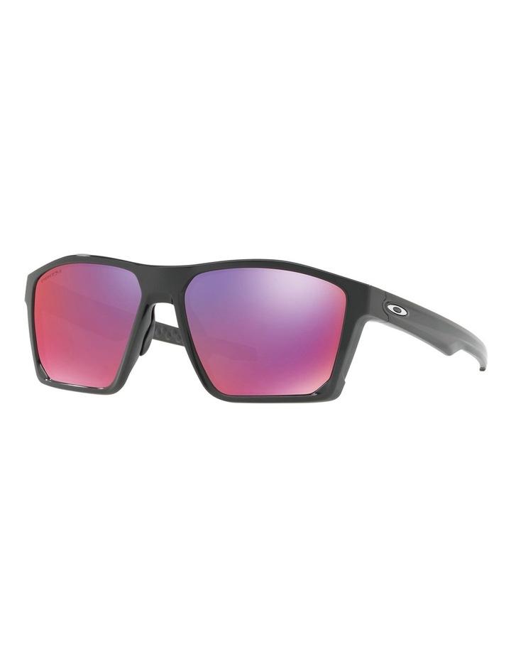 OO9397 423502 Sunglasses image 3