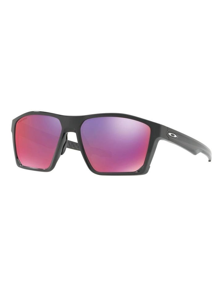 OO9397 423502 Sunglasses image 4