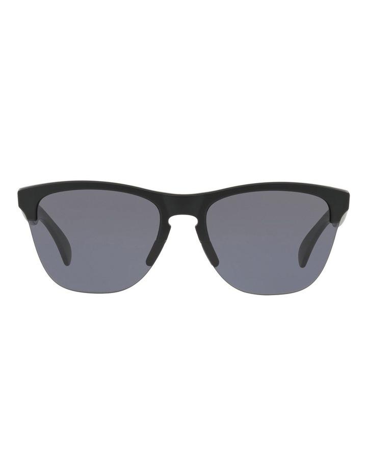 OO9374 423529 Sunglasses image 1