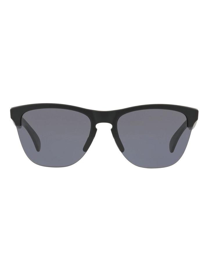OO9374 423529 Sunglasses image 2