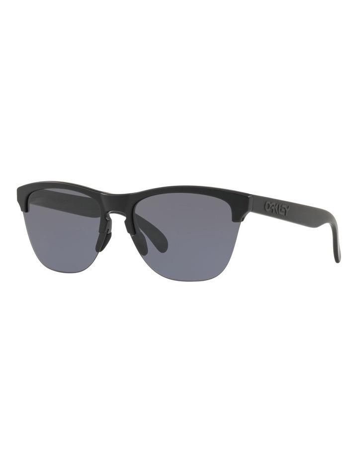OO9374 423529 Sunglasses image 3