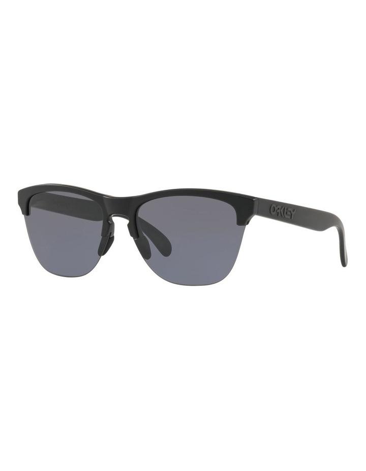 OO9374 423529 Sunglasses image 4