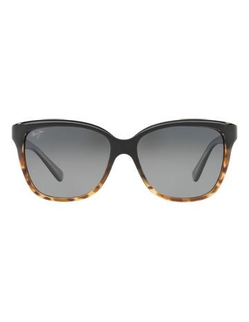 f8f7b1007176 Maui Jim MJ744 406203 Polarised Sunglasses