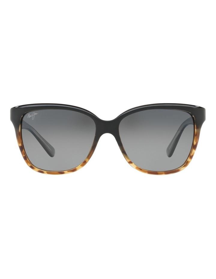 MJ744 406203 Polarised Sunglasses image 1