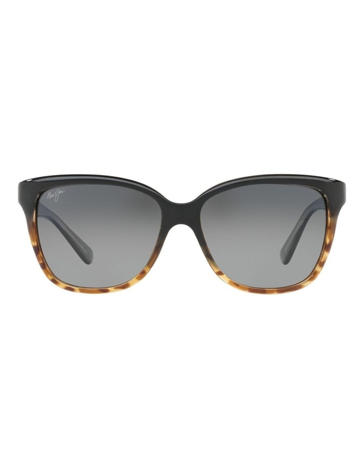 MJ744 406203 Polarised Sunglasses image 2