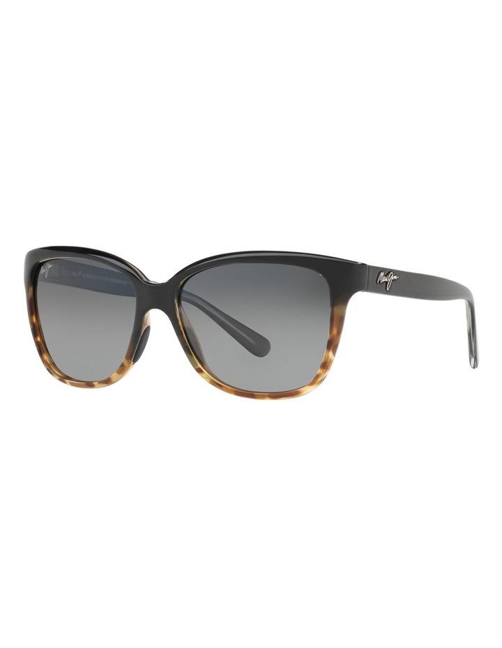 MJ744 406203 Polarised Sunglasses image 3