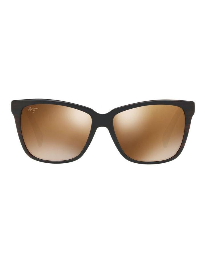 MJ0763 412989 Polarised Sunglasses image 1