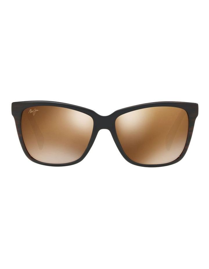 MJ0763 412989 Polarised Sunglasses image 2