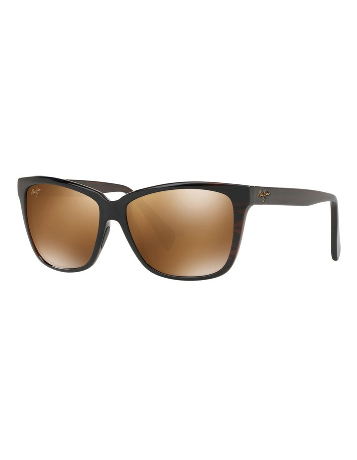 MJ0763 412989 Polarised Sunglasses image 3