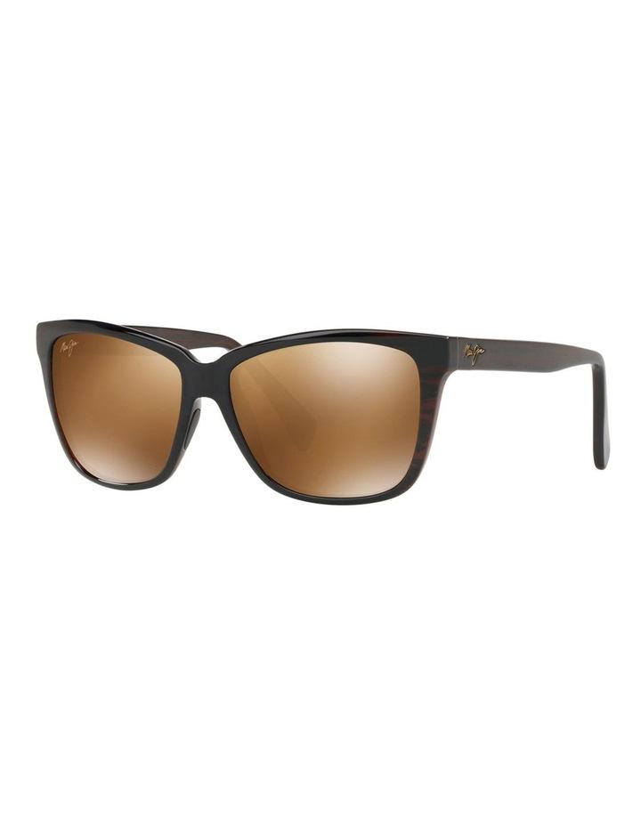 MJ0763 412989 Polarised Sunglasses image 4