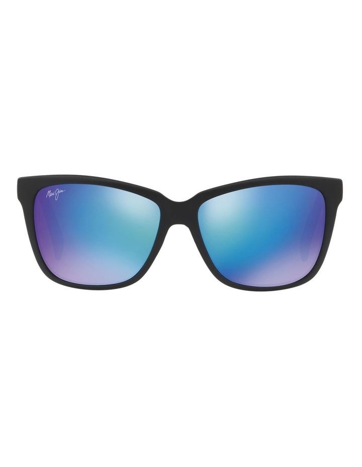 MJ0763 412990 Polarised Sunglasses image 1