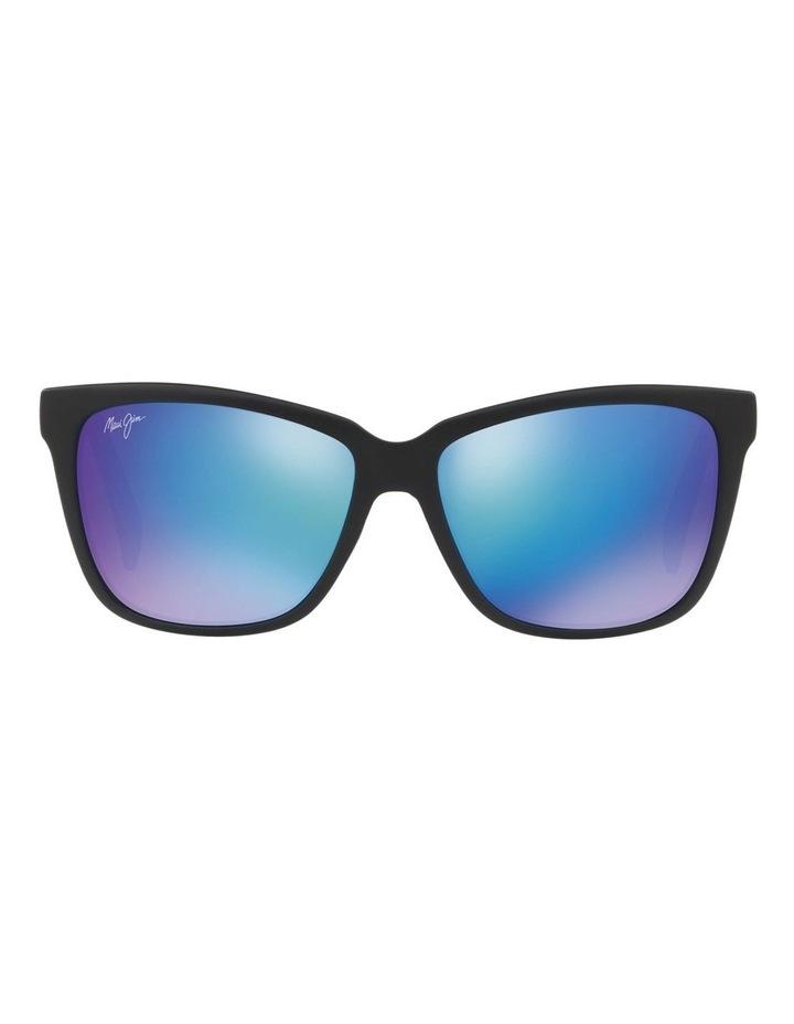 MJ0763 412990 Polarised Sunglasses image 2