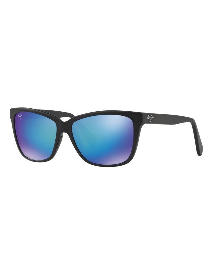 MJ0763 412990 Polarised Sunglasses image 3