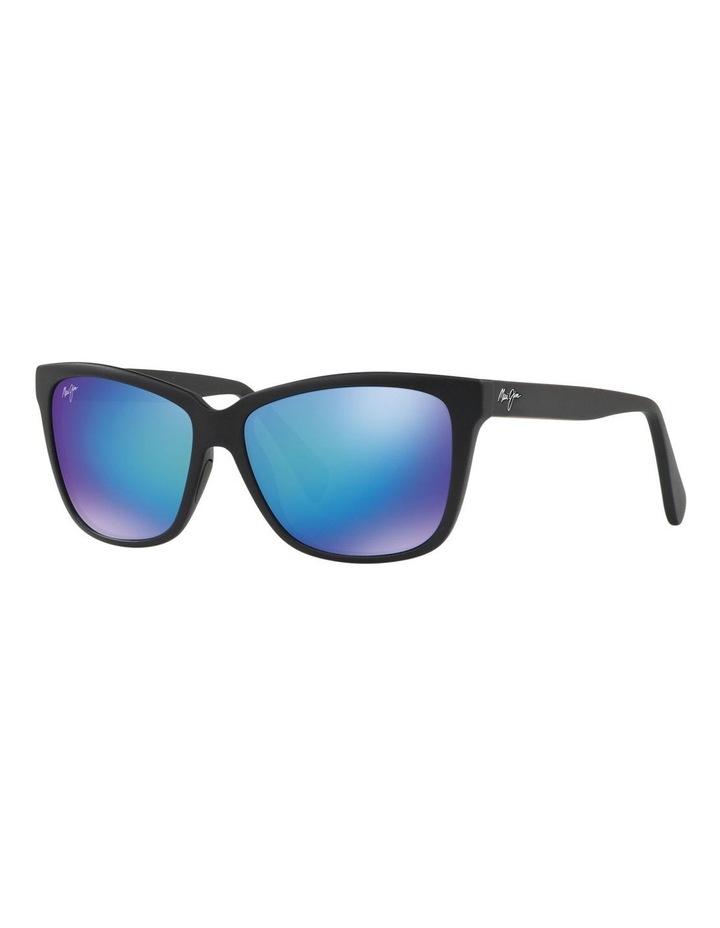 MJ0763 412990 Polarised Sunglasses image 4