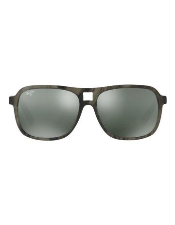 762fc54dd26a Maui JimMJ0771 412991 Polarised Sunglasses. Maui Jim MJ0771 412991  Polarised Sunglasses