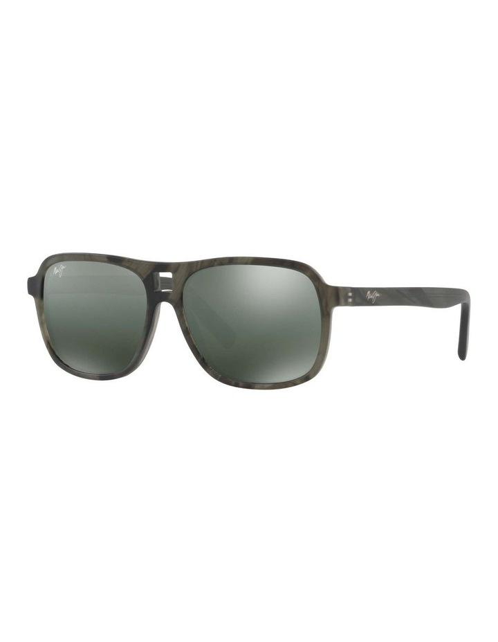 MJ0771 412991 Polarised Sunglasses image 1