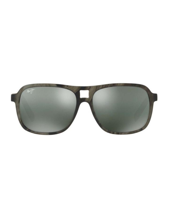 MJ0771 412991 Polarised Sunglasses image 2