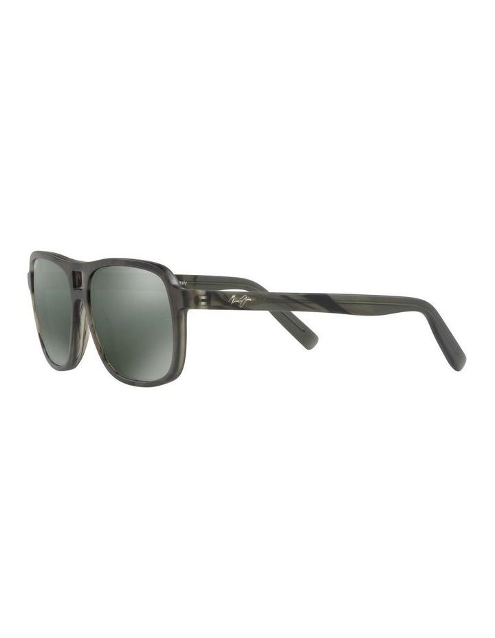 MJ0771 412991 Polarised Sunglasses image 3