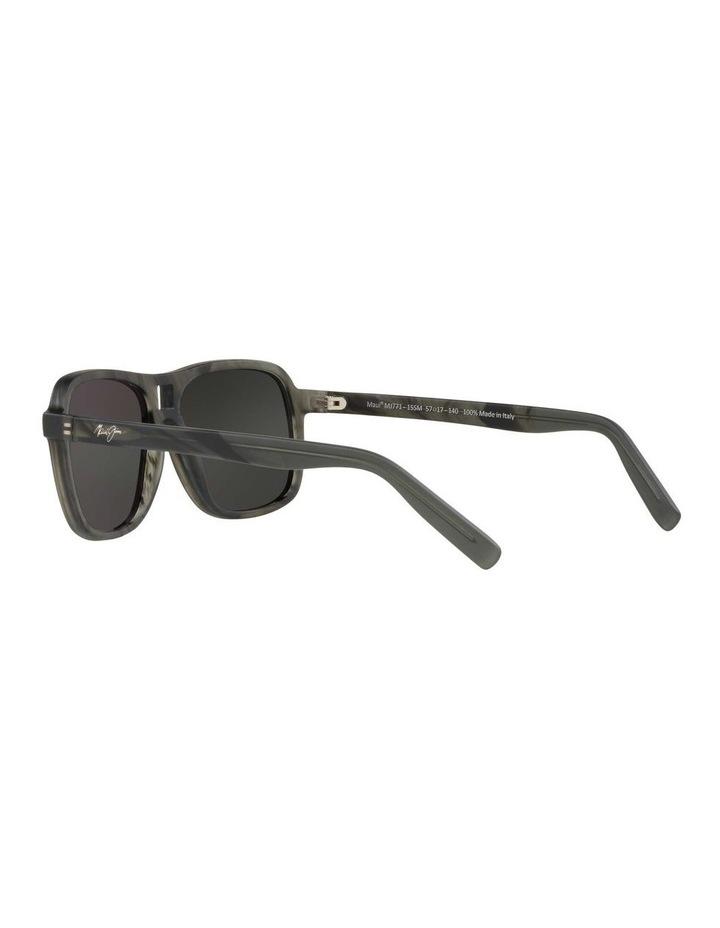MJ0771 412991 Polarised Sunglasses image 5