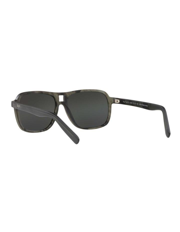 MJ0771 412991 Polarised Sunglasses image 6