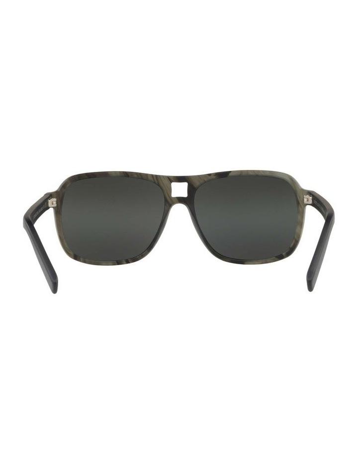 MJ0771 412991 Polarised Sunglasses image 7