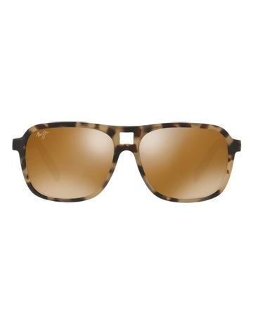 959a796ca Maui JimMJ0771 412992 Polarised Sunglasses. Maui Jim MJ0771 412992  Polarised Sunglasses
