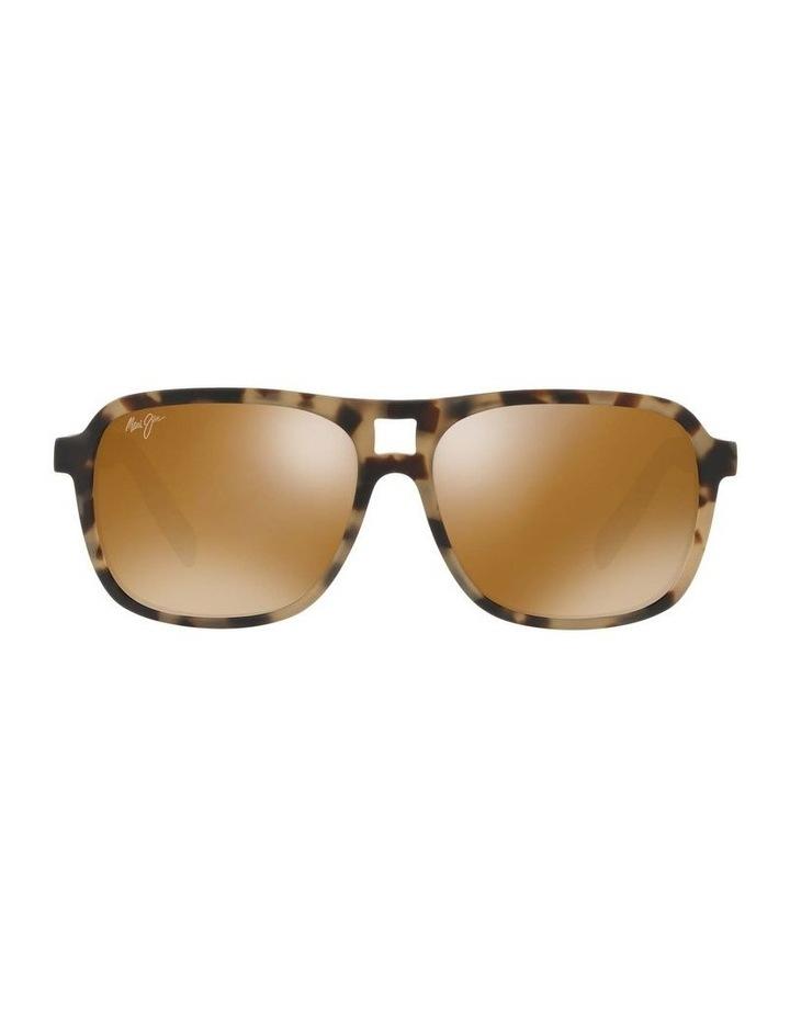 MJ0771 412992 Polarised Sunglasses image 2