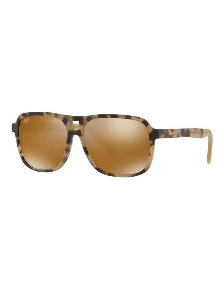 MJ0771 412992 Polarised Sunglasses image 4