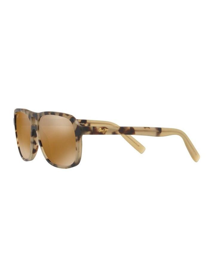 MJ0771 412992 Polarised Sunglasses image 3