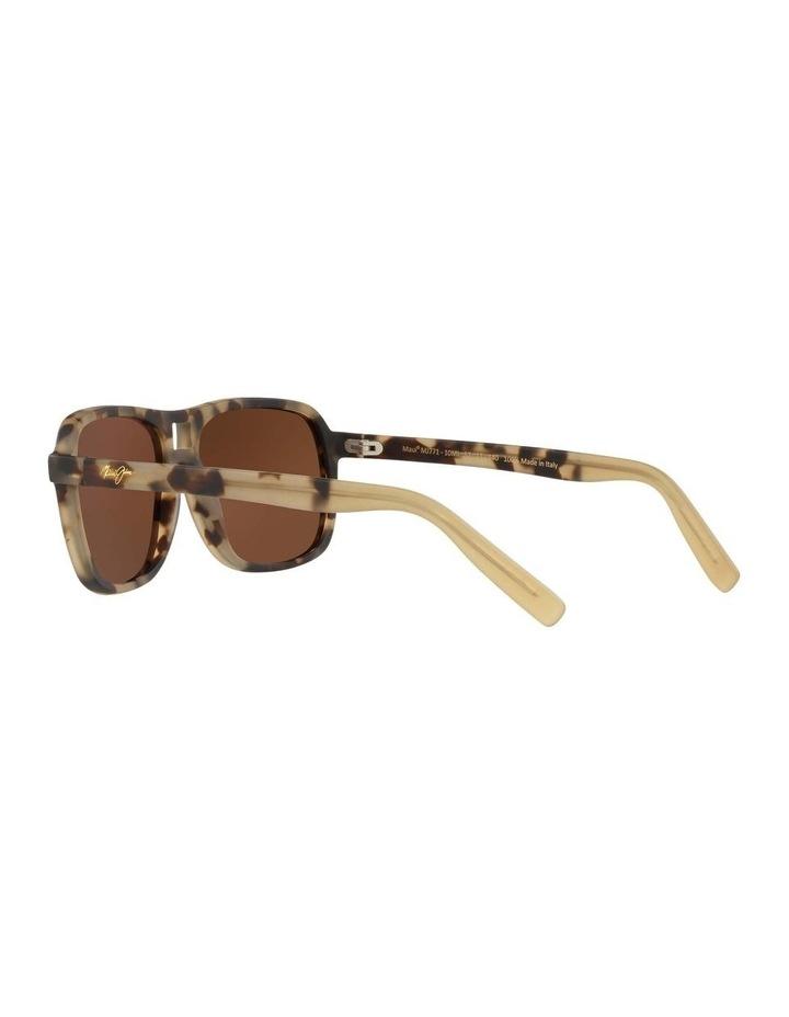 MJ0771 412992 Polarised Sunglasses image 5