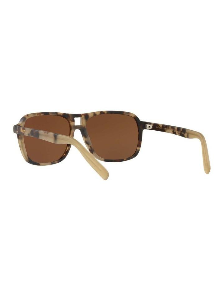 MJ0771 412992 Polarised Sunglasses image 6