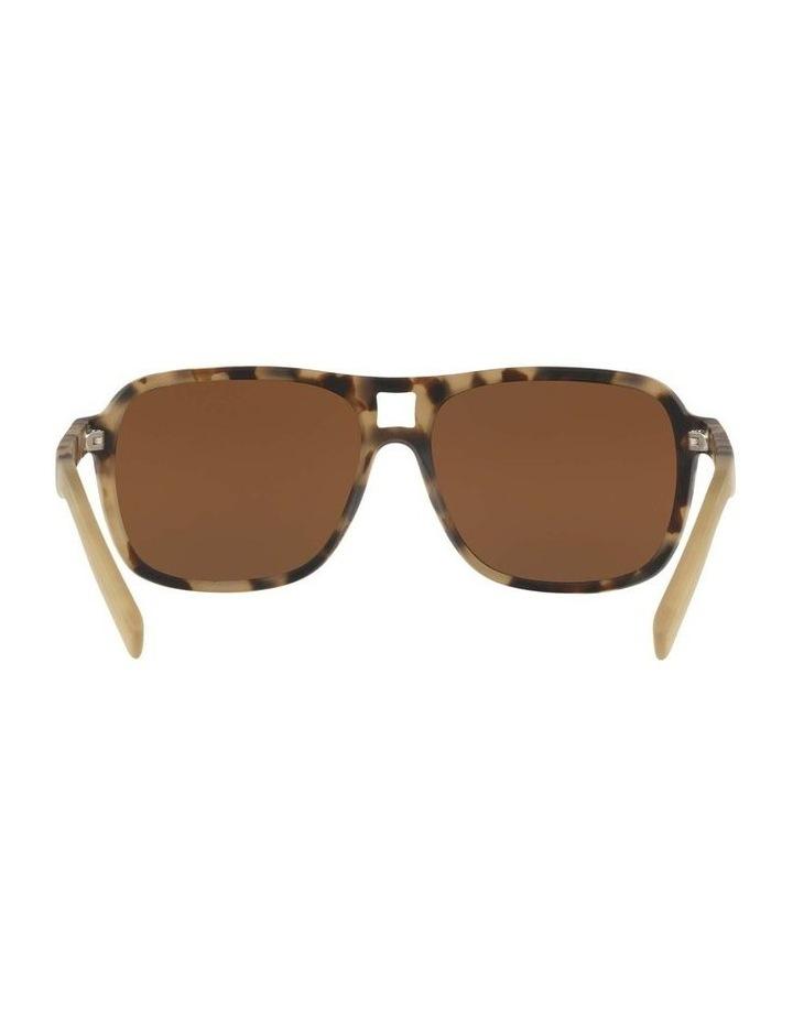 MJ0771 412992 Polarised Sunglasses image 7