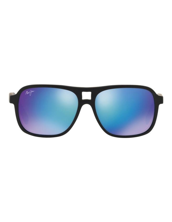 MJ0771 412993 Polarised Sunglasses image 1