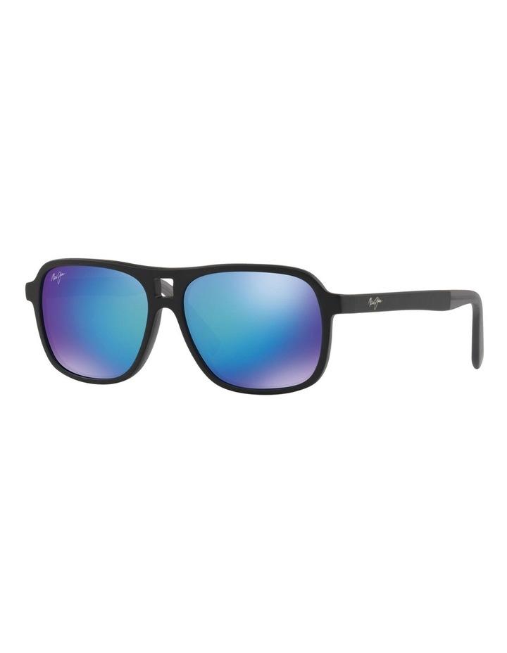 MJ0771 412993 Polarised Sunglasses image 3