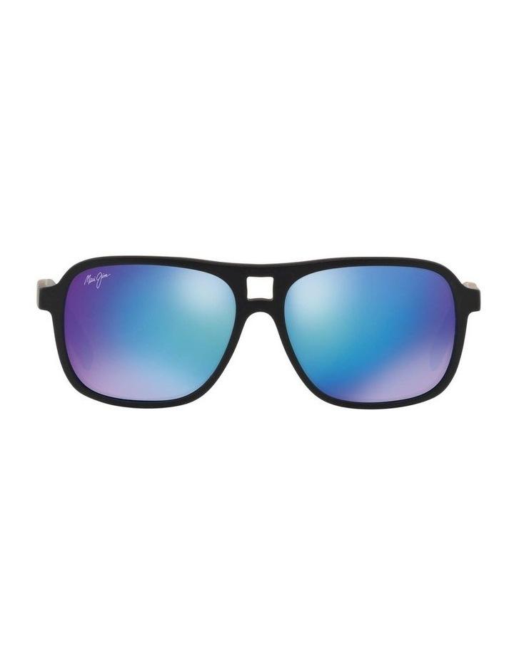 MJ0771 412993 Polarised Sunglasses image 2