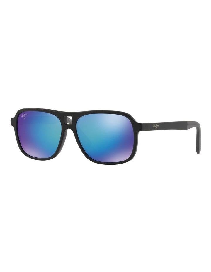 MJ0771 412993 Polarised Sunglasses image 4